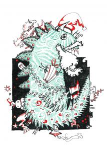 dinozlasss